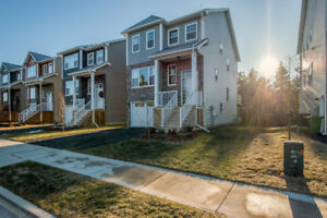 OPEN HOUSE THIS SUNDAY: 362 Fleetview Drive