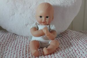 "Corolle 12"" Baby Doll - Shipping Available"