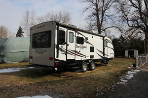 2016 North Trail for Sale