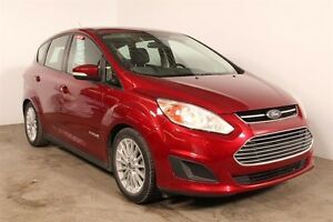 Ford C-Max Hybrid HB SE ** 146$/2Semaines ** 2013