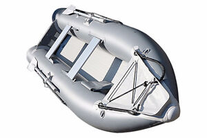 13 feet DKB395 Adventure inflatable boat, Kayak