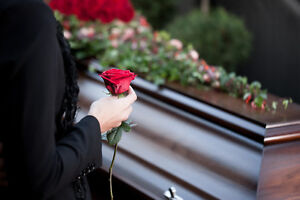 FREE Advice: Funeral Consultant & Funeral Insurance Specialist