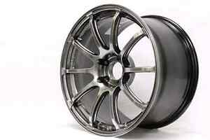 FORGED 17X9 WHEELS WANTED