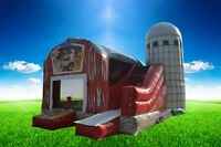 Bouncy Castle Rentals, Carnival, Inflatables, School Fun Fairs,