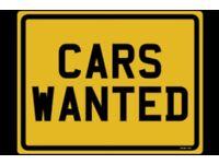 Ò78Ò4 9Ò2448 CARS VANS BIKES WANTED FAST CASH SELL YOUR BUY MY SCRAP