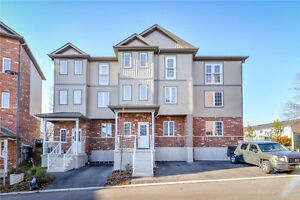 Luxury townhouse Condo for sale