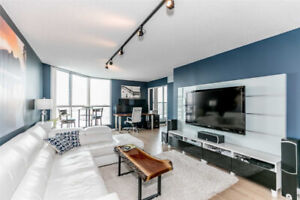 1 to 4 Bedroom House & Condo For RENT North York