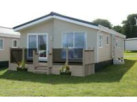 Delta Countryside | 2020 | 40x20 | 2 Bed | Residential BS3632 spec | DG | CH