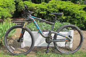 Like New GT Verb Comp Mountain Bike Mint Condition!