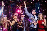 Service DJ Virtuel (Événement - Party Privé & Corporatif - Club)