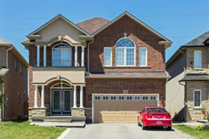OPEN HOUSE Sun Aug 5: 2 to 4 pm 186 Irwin Ave, Ancaster
