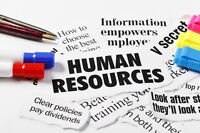 MOBILE HR AND ADMINISTRATIVE SERVICES AVAILABLE