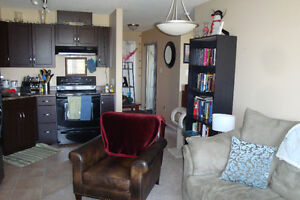 Condo For Rent Morinville Place
