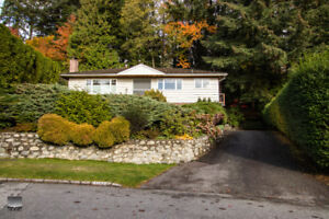 $4500(ORCA_REF#1188B)***CHARMING 4 BED-3 BATH HOME IN DESIRABLE
