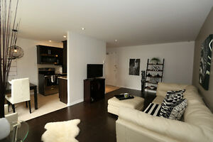 River Heights Condo