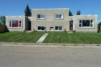 2 Bdrm, 2 Level Fully Furnished Apartment Available Now
