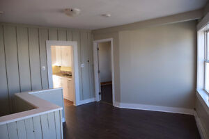 Bright Upper Level 3 Bedroom apt close to Downtown Avail NOW St. John's Newfoundland image 2