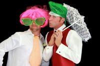 Silly Photos Starting At $150