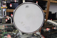 """Ludwig Snare drum 5.5"""" x 14"""""""