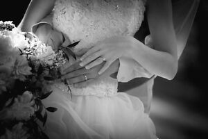 Full Day Wedding Photography Special! Stratford Kitchener Area image 1