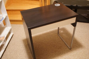 IKEA Desk furniture