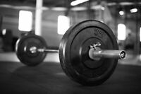 Wanted: Looking for Personal Trainer for Power/Weight Lifting/St