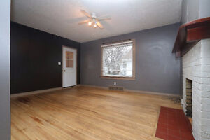 A perfect investment property or starter home! Regina Regina Area image 6