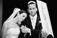 Quebec's Best Wedding Photographers   Marriage Photography in QC