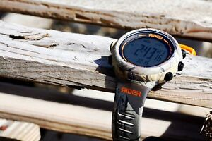 Realtree Outdoors Rockwell watches Strathcona County Edmonton Area image 3