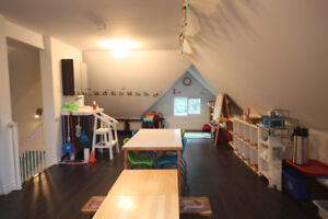 Looking for Montessori Education for your child age 2-5?