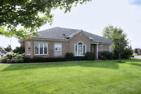 Open House in Stouffville, Sunday August 30th From 2-4PM!