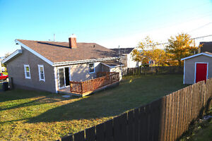 *OPEN HOUSE* - 66 Elizabeth Drive - Today!!! From 2-4pm St. John's Newfoundland image 2
