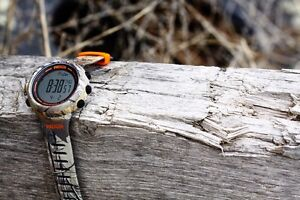 Realtree Outdoors Rockwell watches Strathcona County Edmonton Area image 4