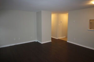 55 Kennedy St. #3-2 Br-Avail. May 1/19