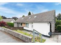 4 bedroom house in Binghill Crescent, Aberdeen, AB13 (4 bed)