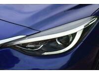 2016 Infiniti Q30 1.5d Business Executive (s/s) 5dr Hatchback Diesel Manual