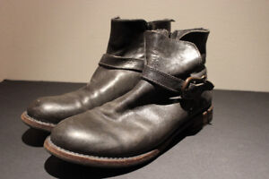 Mens Shoes Made In Italy Shoes Size 9 new