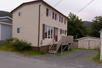 5 Hardings Hill Rd. at Portugal Cove