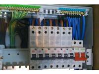 Jack Electrical Solutions.