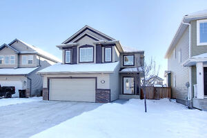 10 Havenwood Court - Spruce Grove