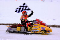 """"""" Motorsports Photography Specialist & Much More """""""
