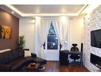 LOVELY 2 Double Bed Apartment Near SWISS COTTAGE (Jubilee Line) - Most Bills INCLUDED!