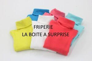friperie3272 la boite a suprise