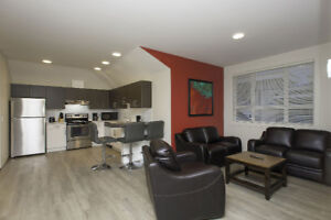 SUMMER SUBLET for student in Rutland (May 1st - August 31st)