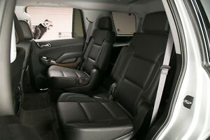 Middle bucket seats for Bench seat - Tahoe - Yukon - Escalade