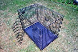 Pet crate/cage