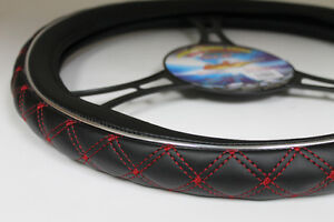 Steering Wheel Cover all different style