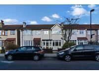 Beautiful 5 Double Bedroom House!!! To let Streatham HIGH SPEC MUST SEE....!!
