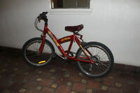 Kids Bicycle for Sale $20