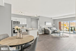 Condo Lease Opportunity in Kingsville - 6 Park St